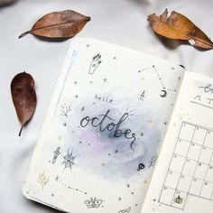 october monthly spread.jpg