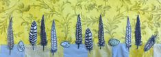 Read the latest news from Jo Hill Textiles, including new products and workshop information. Textile Art, Needlework, Workshop, Textiles, Embroidery, Quilts, Stitch, Lampshades, Sewing