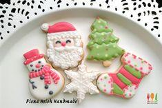 Hello Kitty Christmas Tree, Cookies, Google, Desserts, Image, Food, Crack Crackers, Tailgate Desserts, Deserts