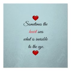 Each Other - love quote - print   Zazzle.com