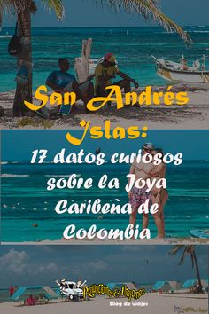 South America Travel, Central America, Solo Travel, Continents, Scenery, Tours, Adventure, Vacation, World