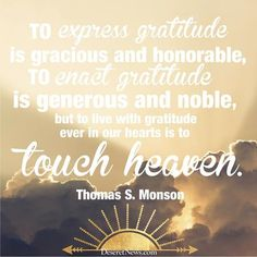 27 quotes from LDS leaders about gratitude and thanksgiving Church Quotes, Catholic Quotes, Religious Quotes, Spiritual Quotes, Prophet Quotes, Lds Quotes, Inspirational Quotes, Mormon Quotes, Qoutes