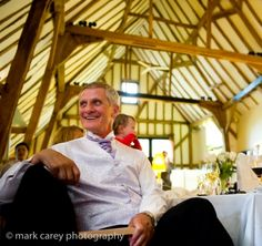 The Barn Brasserie - 20 miles from Chelmsford