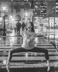 #ozr_dance omar e robles photography