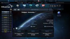 OGame - Perełka w swoim gatunku i zadziwiająca swoją żywotnością oraz jakością .  Przejmij kontrolę nad niewielką planetą i rozbudowując jej potencjał gospodarczy oraz militarny , rozpocznij budowe swoje międzygalaktycznego imperium.   Więcej : http://worldofgames.com.pl/ogame