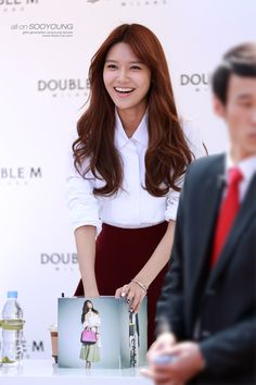 [AllonSooyoung]