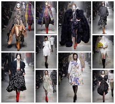 vivienne westwood fashion   Vivienne Westwood