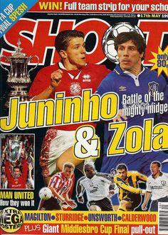 Man United, Sd, Magazines, Wordpress, Archive, Soccer, The Unit, Football, Classic