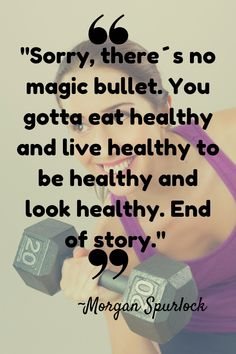 34 Best Healthy Eating Quotes For You and Your Kids! - Healthy eating quotes to help you eat for nutrition, not emotionally eat. Health And Fitness Tips, Health And Nutrition, Health And Wellness, Health Tips, Nutrition Quotes, Health Chart, Health Benefits, Diet Quotes, Health Quotes