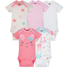 eebf93ba0 116 Best Onesies® Brand Bodysuits images in 2019