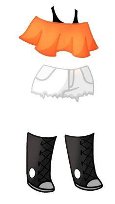 Fashion Sketches 751749362788626242 - Source by ideas gacha Source by sheikahgirl Dress Design Sketches, Fashion Design Drawings, Fashion Sketches, Manga Clothes, Drawing Anime Clothes, Anime Girl Drawings, Manga Drawing, Diy Clothes, Club Outfits