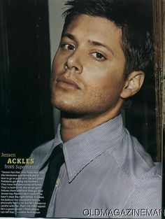 Listen to music from Jensen Ackles like Brother, Runnin' (Cover) & more. Find the latest tracks, albums, and images from Jensen Ackles. Supernatural Star, Jensen Ackles Supernatural, Smallville, Jensen Ackles Birthday, Most Beautiful Man, Gorgeous Men, Hello Gorgeous, Jensen Ackels, Fall Tv