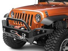 Jeep Jku 33 Quot Tires 2 5 Quot Lift Rough Country Lift Kit