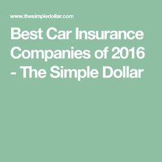 Allstate Auto Insurance Quote Find The Best Zero Down Car Insurance Coverage Policy With Expert .