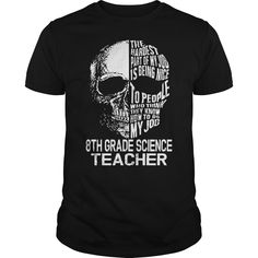 Behavior Health Technician Skull Job - Buy Personalised T-shirt Online - World Fashion Online Personalized T Shirts, Custom Shirts, Skull Shirts, Tshirts Online, Fashion Online, Women's Fashion, Fashion Trends, Shirt Designs, At Least