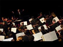 14 января 2015 Торжественное открытие филармонии Парижа: Париж оркестра, Пааво Ярви, Рено Капусон Сабина Devieilhe, Маттиас Гёрне, Элен Гримо: Анри Дютийё, Габриэль Форе, Равеля, Тьерри Эскеш
