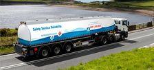 atestate ADR www. Trucks, Vehicles, Track, Truck, Vehicle, Cars, Tools