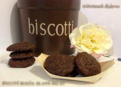 Biscotti brucia grassi Dukan ricetta furba