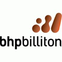 BHP billiton Logo. Get this logo in Vector format from https://logovectors.net/bhp-billiton-3/
