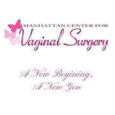 Manhattan Center for Vaginal Surgery