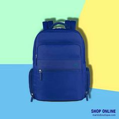 Zaino Piquadro manlioboutique.com #bags #handbags #travel #work #accessories #backpack