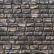 cobblestones - Google Search