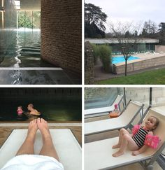 c-side-spa-cowley-manor-Gloucestershire