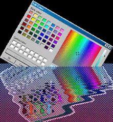 vaporwave neon Bilderesultat for aesthetic neon Cyberpunk, Vaporwave Gif, Malboro, 80s Aesthetic, Retro 4, Pose, Glitch Art, Oeuvre D'art, Trippy