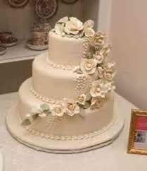 tortas de novias - Buscar con Google