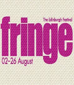 The world's biggest arts festival, the Edinburgh Fringe, starts today! This year Sponsume is helping fund over 40 #EdFringe productions:  www.sponsume.com/super-sponsumer/edinburgh-fringe-festival  1037 sponsors have already backed our Fringe selection!