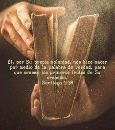 Biblical Verses, Bible Verses, Christian Life, Christian Quotes, Biblia Online, Jesus Is Life, Gods Not Dead, Jesus Pictures, God Prayer