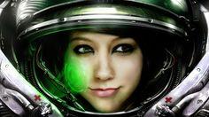 women closeup outer space boxxy starcraft ii faces medic wings of liberty gril 1920x1080 wallpap_www.wallmay.net_50.jpg (800×450)