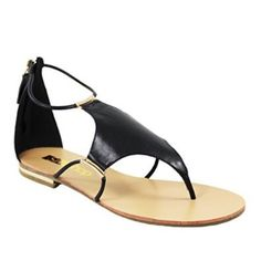 NWT Shushop Black Gladiator Sandals Black and so beautiful. These adorable sandals will go with so many of your fav outfits. Medium width and runs a half size big on most feet. ShuShop Shoes Sandals