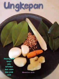 Indian Pickle Recipe, Malay Food, Indonesian Cuisine, Malaysian Food, Love Eat, Cafe Food, Street Food, Food Videos, Food And Drink