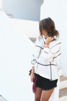 Shop. Rent. Consign. Gently used designer maternity brands you love at up to 90% off retail! Check out MotherhoodCloset.com Maternity Consignment online superstore!