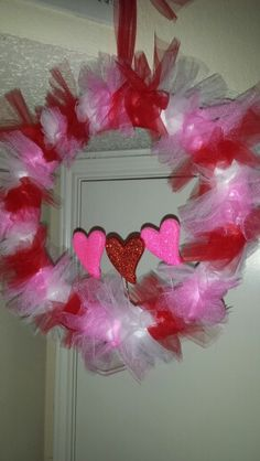 Valentine's crafts lights or not it is still cute Preschool Valentine Crafts, Crafts For Kids, Diy Crafts, Spring Crafts, Holiday Crafts, Valentine Special, Valentine Stuff, Happy Hearts Day, Heart Day