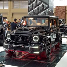 61 Likes, 2 Comments - Carphotography Mercedes Benz G500, Mercedes Benz G Class, Mercedes Benz Cars, Scary Ocean, Rich Cars, V12 Engine, Suv Trucks, Best Luxury Cars, Bape