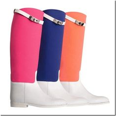 Hermes Boots @ http://baglissimo.weebly.com/