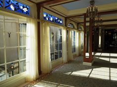 Club 33 reopens with expanded renovated space, new lounge, and more!