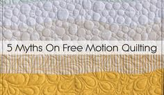 Blog | Blossom Heart Quilts Quilting Projects, Quilting Designs, Straight Line Quilting, Sampler Quilts, Green Quilt, Little Birdie, Visual Texture, Custom Quilts, Creative Play