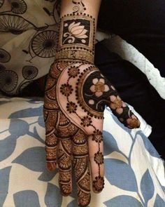 latest mehndi design new mehndi designs, latest mehandi designs Henna Hand Designs, Dulhan Mehndi Designs, Mehndi Designs Finger, Rose Mehndi Designs, Latest Bridal Mehndi Designs, Full Hand Mehndi Designs, Mehndi Designs For Beginners, Modern Mehndi Designs, Mehndi Designs For Girls