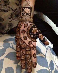 latest mehndi design new mehndi designs, latest mehandi designs Henna Hand Designs, Mehndi Designs Finger, Mehndi Designs For Kids, Rose Mehndi Designs, Latest Bridal Mehndi Designs, Mehndi Design Pictures, Mehndi Designs For Beginners, Unique Mehndi Designs, Wedding Mehndi Designs