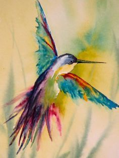 Marjolein Bastin prints on Pinterest | Marjolein Bastin, Blue ...
