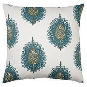 Liana Pillow $69.95