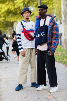 mens fashion * IllumiLondon for more Streetwear Collections* Streetwear Mode, Streetwear Fashion, Mode Masculine, Latest Mens Fashion, Urban Fashion, Men Fashion, Fashion Shirts, Fashion Styles, Fashion Basics