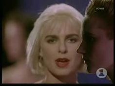 one HECK of a vocalist and blues tune-▶ Sam Brown - Stop Two decades and counting.and i love this lady and her song Good Music, My Music, Music Songs, Music Videos, Mejor Gif, First Love, My Love, Shows, Movies