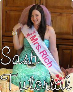 Bridal-Sash-Tutorial-Bachelorette