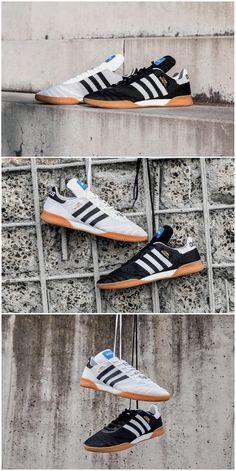 zapatos adidas de hombre originales