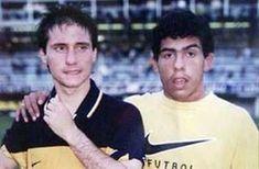 Boca | Olé | Diario Deportivo
