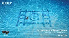 WATERPROOF on Behance Art Direction, Advertising, Behance, Prints, Movie Posters, Film Poster, Billboard, Film Posters